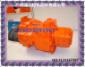 喷油泵-神钢挖掘机配件-偏心轴