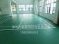 �V�|深圳 移�邮接鹈�球�龅啬z 包安�b