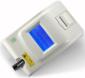 BA600尿液分析�x
