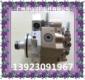 卡特挖机配件-空气滤芯-内滤