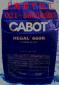 卡博特碳黑66OR