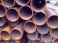 无缝管-价格低廉,天津进口中东钢联优质厂家供应,物超所值!