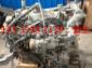 日立ZAX200-3/240-3 4HK1发动机总成