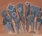 异型管-抗弯抗扭能力,可以大大减轻结构重量,节约钢材