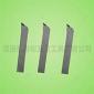 福州欧耐锐金刚石PCD刀具厂家,PCD高精密车刀价格