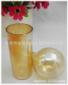 供���W光釉/�光水/金茶水/玻璃�料