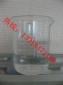 水性光油用消泡�� 3235