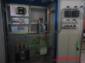启动柜 PLC柜 控制柜 直流调速柜