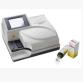 �~瑞尿液分析�xUA-600/600T �F�直供