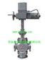 太原XMDA-5120-03-5水泥厂专用巡检仪
