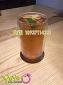 �瞥啬滩�h堡加盟奶茶加盟