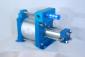 管件软管 阀门 压力容器 汽缸 高压气体密封测试 气体增压泵