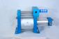 深圳嘉力 10倍增压比 空气增压泵 氮气增压泵 气体增压泵