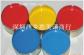 TPU橡�z油表面系列油墨 用于��zPVC橡�z尼��布