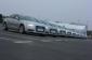 广州租商务车,广州商务车租车公司价格多少钱?