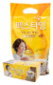 韩国新麦斯炭摩卡三合一语儿泉茶业