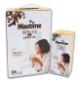 韩国新麦斯炭白三合一速溶语儿泉茶业