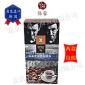 韩国原装进口体馨蓝调三合一速溶语儿泉茶业