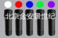 五强匀光多波段勘查光源