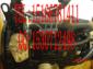 康明斯B3.3系列大修包ISM11水泵�l��C�成【必囤好�】
