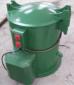 供应上海电镀零件脱油机,电子零件甩油机
