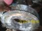 LYCQJ 230 N2Q1/P63S0轴承国产精密耐高温钢厂轴承