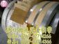 日本SK7软态弹簧钢带机械性能