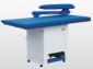 航星洗涤机械服装整理设备直销